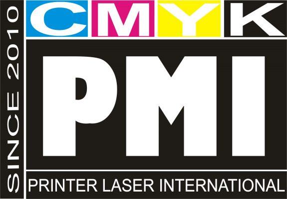 P.Printers