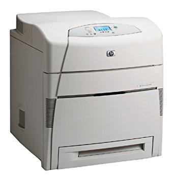 Máy in laser màu HP 5500 DN